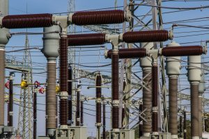 Why Nigeria Needs 180,000 Megawatts of Electricity to Provide Adequate Power Supply